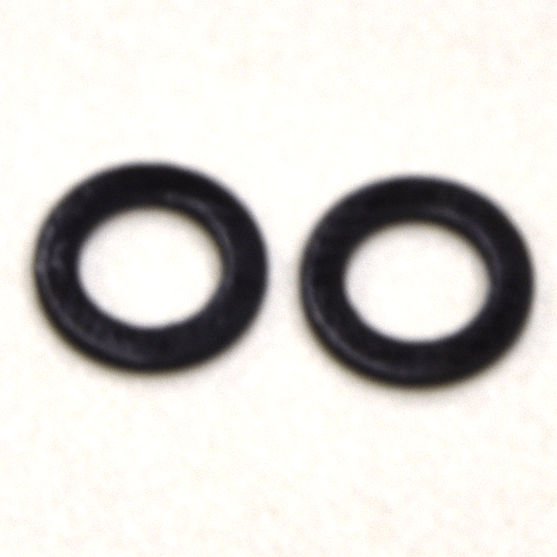 Replacement Washers for Bowtech Flip Disc Module