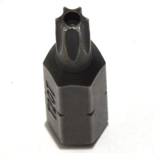 TR T-20 Torx Bit (fits Bowtech flex gaurd)