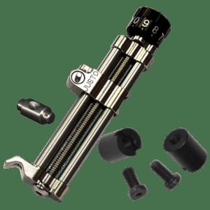 Prime Tuner Kit fits Prime Nexus and Black series