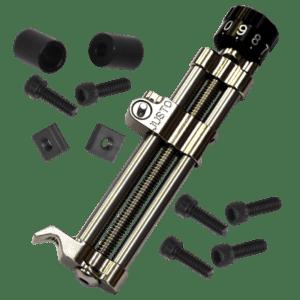 Reckoning Tuner Kit fits Bowtech Reckoning and Reckoning 38