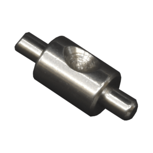 Justo Replacement pin
